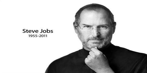 Muere Steve Jobs, el genio de Apple