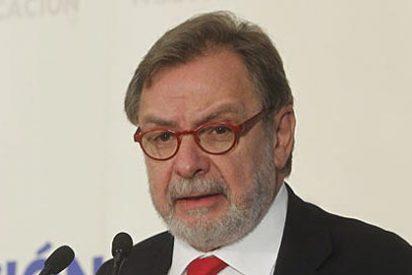 """Lamenta Iñaki que """"los ciudadanos no pintamos nada"""", cuando van a deshacerse de su partido favorito"""