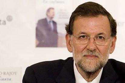 Más de un millón de los votantes del PSOE se ha pasado ya al PP