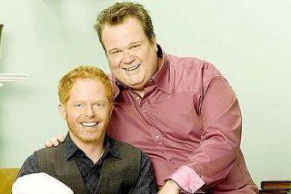 Los gays ya no están de moda en las series de TV norteamericanas
