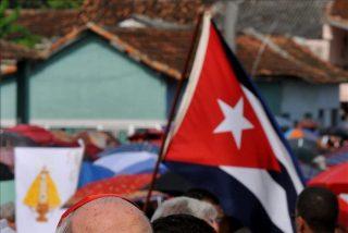 Cardenal Ortega cree que elecciones en España no afectarán a la relación con Cuba