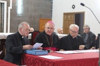 El arzobispo de Valencia abre el proceso de beatificación de una carmelita