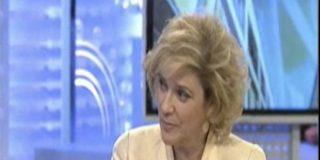 Onda Cero fulmina a Pilar Rahola por sus constantes insultos contra el grupo Antena 3