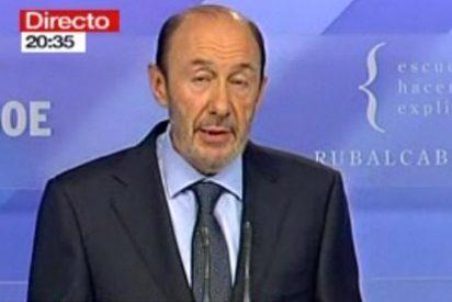 Más de la mitad de los españoles no se creen el comunicado de la banda terrorista ETA