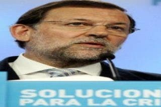 Carta del teólogo González Faus a Mariano Rajoy