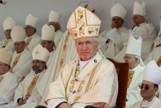 Los obispos españoles se solidarizan con los cristianos coptos