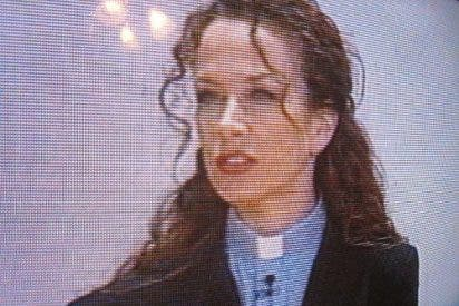 La Iglesia anglicana a punto de abrir la puerta a las mujeres obispas