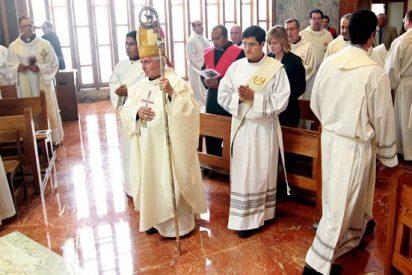 """Cañizares: """"Sólo desde la tradición podremos entrar en la renovación de la Iglesia"""""""