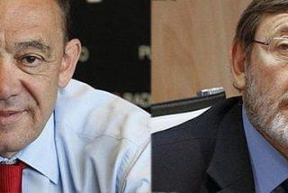 """Abellán: """"No se puede conceder tan alta dignidad a Jaime Lissavetzky, el hombre que más daño le ha hecho al deporte español"""""""