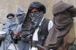 Al Qaeda secuestra a dos españoles en un campamento del Polisario