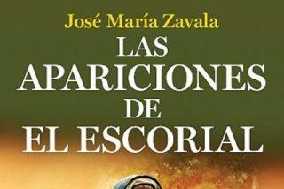 """Zavala: """"La Iglesia va dando pasos para aprobar las apariciones"""""""