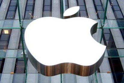 ¿Por qué Steve Jobs eligió Apple como nombre para su empresa?