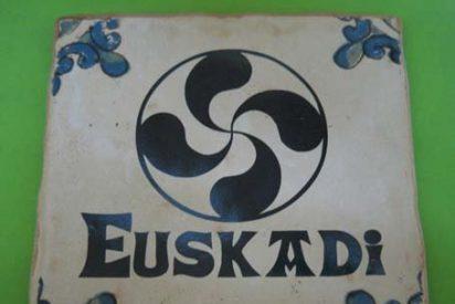 Euskadi, ¿se está haciendo atea?