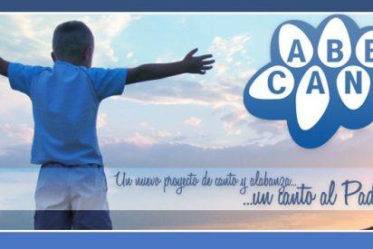 Abbacanto, un completo proyecto pedagógico