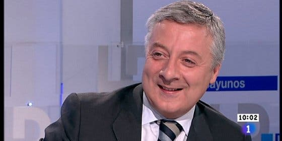 """El PP sobre la cobertura de TVE del 'caso Blanco': """"Le han absuelto de la pena del telediario desde el minuto uno"""""""