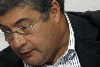José Joaquín Brotons: