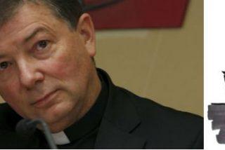 Los obispos piden que no se vote a quienes defiendan el aborto o el matrimonio gay