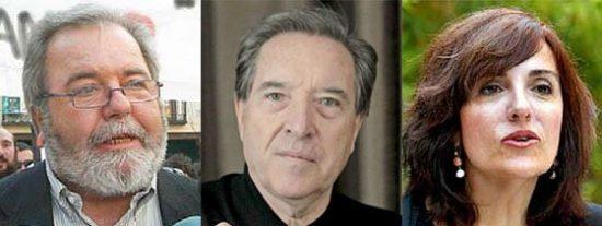 Público purga la izquierda: Jesús Maraña acusa de 'conservadurismo' a Carlos Carnicero, Iñaki Gabilondo y Elvira Lindo
