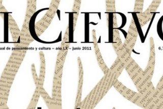 La revista El Ciervo pierde a Bofill, la periodista religiosa que apoyó a Maragall