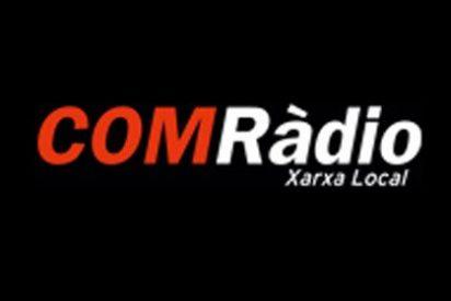 COMRàdio podría reducir su presupuesto más de un 10% para sobrevivir