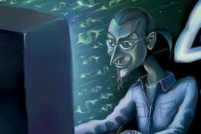 Lo bueno y lo malo de ser la generación de la contraseña en Internet