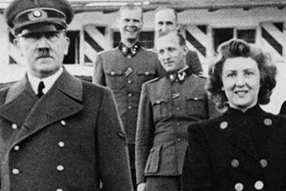 Los secretos de alcoba de las mujeres de los grandes dictadores