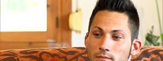 """Un espectador a un tronista de 'MYHYV': """"¿Preferirías que tu hijo fuera negro, homosexual o catalán?"""""""