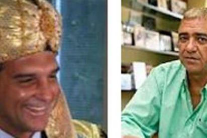"""Laporta reconoce que se embolsó 10,15 millones de euros de su """"amigo"""" uzbeko"""