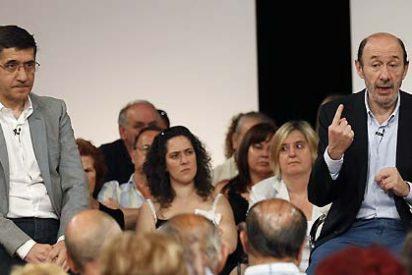 ETA le roba la merienda al PSOE: su marca tendrá más de 5 diputados y 5 senadores y superará al PNV