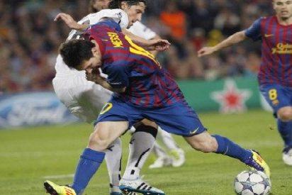 """Siro López: """"Messi ha sido egoísta y ha buscado su lucimiento personal"""""""