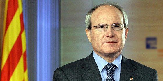 La Consejería catalana de Enseñanza manipuló el informe PISA 2009