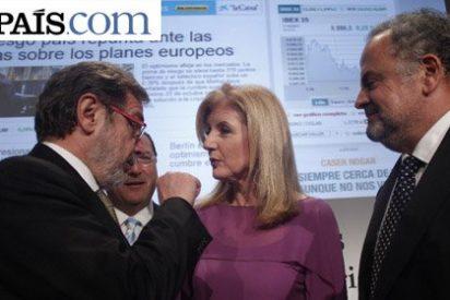 ¿Triunfará la versión española de 'The Huffington Post', que llegará de la mano de Prisa?