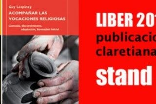 Publicaciones Claretianas, en Liber