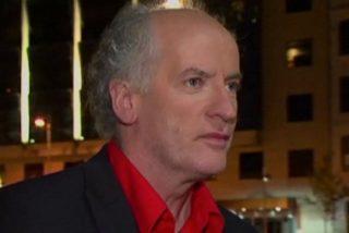 Martxelo Otamendi, director de Berria, reclama un homenaje público a los fundadores de ETA