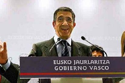 El lendakari Patxi López se apresura a satisfacer una de las demandas de ETA