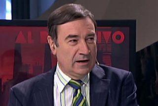 """Pedrojota ahora pelotea a Rajoy: """"El PP es el único partido que puede sacar a España del hoyo"""""""