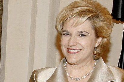 Pilar Rahola seguirá colaborando con Julia en la Onda