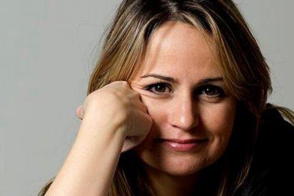 """Mónica Planas: """"'Punto Pelota' ha generado la tele más cutre de las últimas semanas"""""""