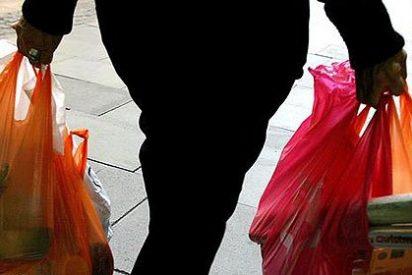 Cómo ahorrarse 1.000 euros al año en la cesta de la compra