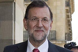 Una nueva encuesta da al PP una ventaja de 69 diputados sobre el PSOE