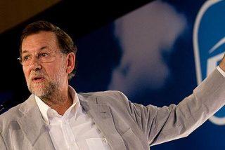 El PP aumenta a 15,6 puntos de ventaja sobre el PSOE a 49 días del 20-N