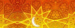 El Islam español se democratiza