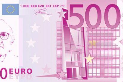 El tripartito catalán benefició con 4,15 millones de euros en subvenciones a las empresas de Roures