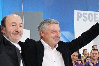 El ministro Blanco se encomienda al abogado de Garzón para que salve su carrera política