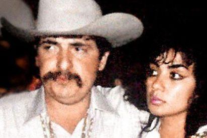 ¿Dónde viven las familias de los grandes narcos de América Latina?