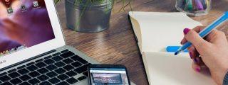 ¿Cuáles son los mejores software de gestión comercial para empresas?