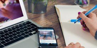 La importancia de contar con un software para la gestión de proyectos en las empresas