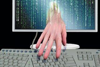 ¿Qué pasa con nuestro patrimonio digital cuando nos morimos?