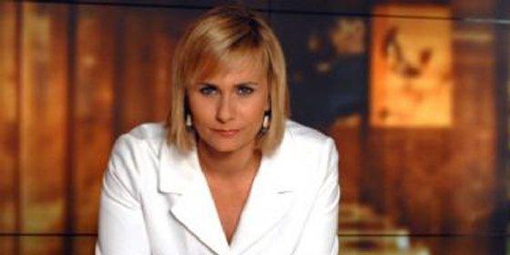 La directora de TV3 defiende que esta cadena sea un instrumento político al servicio del nacionalismo