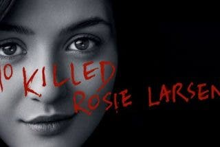 'The Killing': la muerte definitiva de 'CSI'